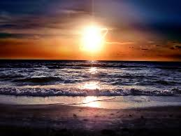 55 beach sunset backgrounds bed room designs design trends