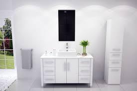 Bathroom Vanity Stone Top by 47