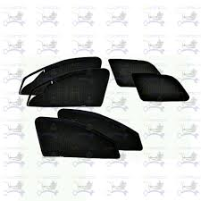 tata sumo black autokartz india u0027s no 1 online on demand auto car spare parts