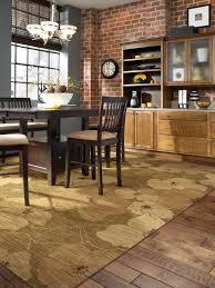 Home Decor Outlet Pittsburgh Discount Hardwood Flooring Van Nuys Titandish Decoration