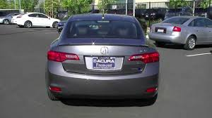 lexus ct200h vs acura ilx 2013 acura ilx hybrid cvt with technology package in depth review