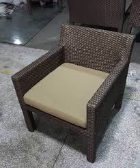 Hotel Pool Furniture Suppliers by China Outdoor Furniture Manufacturers U0026suppliers