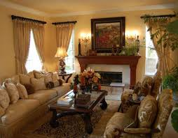 Formal Living Room Accent Chairs Frightening Image Of Bliss Living Room Decor Sets Superb Tobeseen