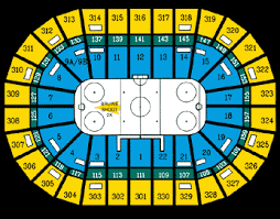 boston bruins td garden seating chart u2013 garden ftempo
