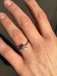 where to buy engagement rings wedding rings fashion rings for fingers proposing without an