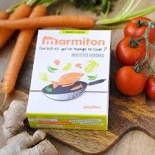marmiton recette de cuisine marmiton recettes legeres qu est ce qu on mange ce soir