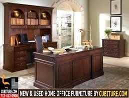 Houston Home Office Furniture Office Desk Houston Stunning Home Office Furniture Awesome Home