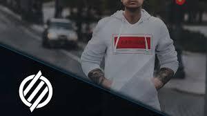 free hoodie mockup speedart youtube