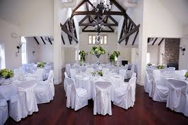 Affordable Banquet Halls Cheap Wedding Venues In The Gta