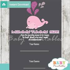 whale themed baby shower pink whale baby shower chalkboard d182 baby printables
