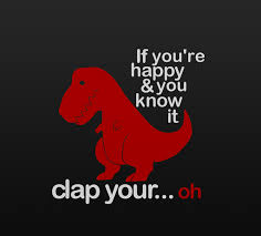 T Rex Arms Meme - funny t rex pictures 34 pics