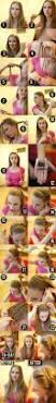 best 25 party hairstyle ideas on pinterest plaits dutch braids