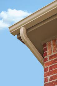 Gutter Installation Estimate by Gutters And Downspouts Gutter Prices Ct Gutter Company Ct