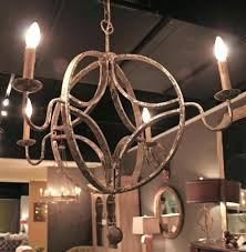 Rustic Bar Lights French Country Chandeliers French Country Kitchen Lighting