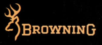 celebrating the browning buckmark logo