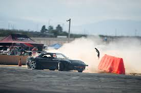 rx7 drift 1993 mazda rx 7 the big bad wolf photo u0026 image gallery