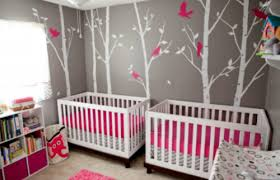 Small Baby Beds Tips For Buying The Best Twin Baby Crib