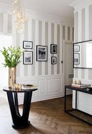wohnzimmer ideen wandgestaltung streifen best wohnzimmer ideen wandgestaltung streifen ideas ghostwire us