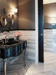 the bathroom wall ideas for beautifying your midcityeast awesome bathroom design using modern wall and vanity style