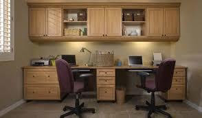 Emejing Custom Home Office Design Ideas Pictures Trends Ideas - Custom home office furniture