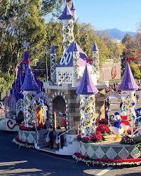 128 best i a parade images on disney magic