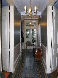 chambre hotes ardennes le point du jour chambres d hôtes à revin dans les ardennes au