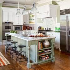 custom island kitchen custom kitchen island custom kitchen islands