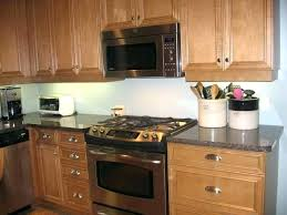 stove top exhaust fan filters stove top exhaust fan filters wood stove flue pipe fan oven hood