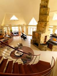 dome home interiors amazing and modern geodesic dome homes flagstone modern and