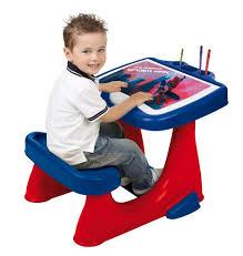 banchetto scuola giochi preziosi banchetto scuola gpz12143 toysfun