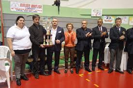 Senago Calcio E Sport Associazione Ottobre 2016 Associazione Sko Arianna Onlus