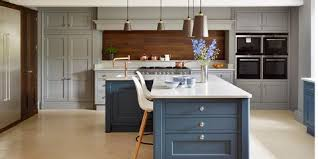 Kitchen Style Design Best Kitchens Decor Inspiration For Home Kitchens