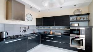 kitchens vaughan and richmond hill new image kitchens new image