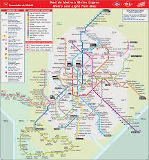 Senegal Map Senegal Metro Map Travel Map Vacations Travelsfinders Com