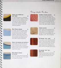 in over my head a peek inside the dressmaker u0027s handbook of