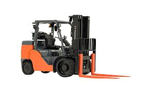 material handling u0026 industrial lift showrooms atlas toyota material handling