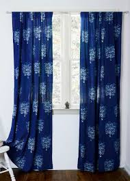 bedroom cool blue bedroom curtains stylish bedroom dark blue