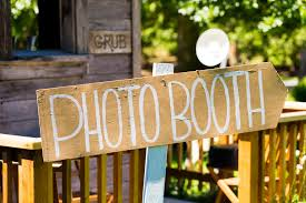 rent a photobooth 3 reasons why you should rent a photobooth for your wedding day