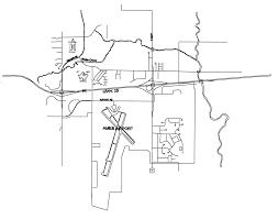 ames municipal airport city of ames ia