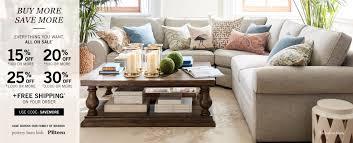levrette sur canapé home furnishings home decor outdoor furniture modern furniture