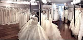 bridal shops bridal shops stores sposa 21