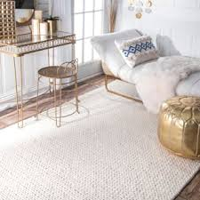Cable Knit Rug New Zealand Wool Rugs U0026 Area Rugs For Less Overstock Com