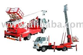 furniture lifts for sofa furniture lifts surprising furniture lifts lift buy product on com