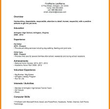 resume template for freshers download google resumelates exles sles word curriculum vitae australian