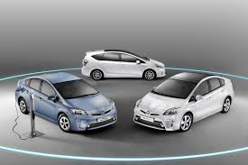 toyota global 2015 toyota prius first to be built on new global architecture