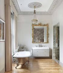 Bathroom Mirror Vintage 10 Vintage Mirror Designs Ideas Design Trends Premium Psd