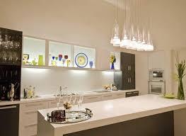 Lighting Idea For Kitchen Htons Kitchen Lighting Small Kitchen Lighting Layout Kitchen