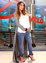 maternity style maternity tips diana tells fashion tricks