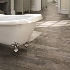 non slip bathroom flooring ideas world inside