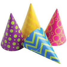 party supplies carnival source discount toys novelties and party supplies